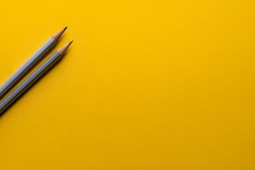 writing-a-cover-letter-dont-miss-these-dos-and-donts-blog