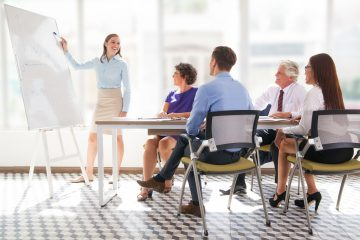employee-training-through-traditional-learning-or-microlearning-whats-better-blog