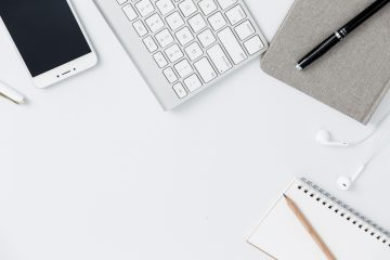 10-free-productivity-apps-for-freshers-and-employees-blog